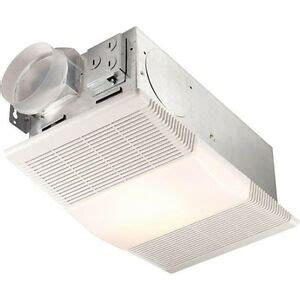 Bathroom Ceiling Heater With Light Bathroom Heat Vent Light Fixtures Best Of Decorative Bathroom Nutone 665rp Heat Vent Light Bathroom Exhaust Ceiling Fan Vent New Ebay