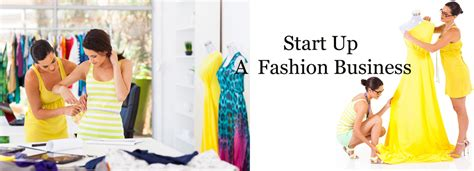 become a fashion designer fashion designer vip course