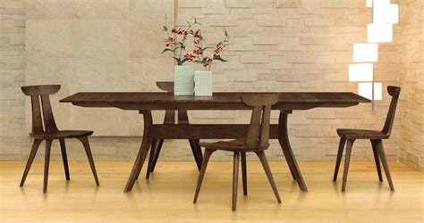Dining Table All Modern Dining Tables