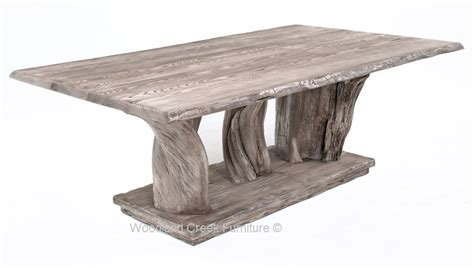 driftwood table finest with driftwood table driftwood
