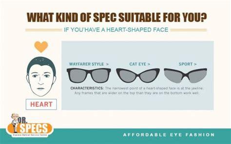 Cermin Mata X tips cantik wajah mulus anti jerawat rahasia wanita cantik
