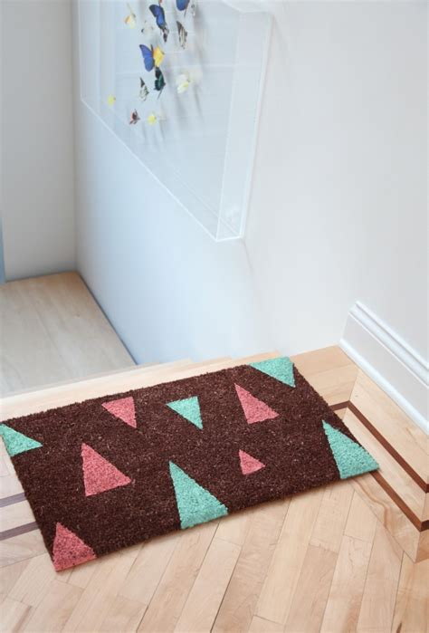 cool diy project 10 simple cool diy ideas for the weekend