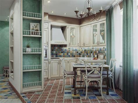 kitchen wandfliese designs 1001 ideen f 252 r k 252 che shabby chic