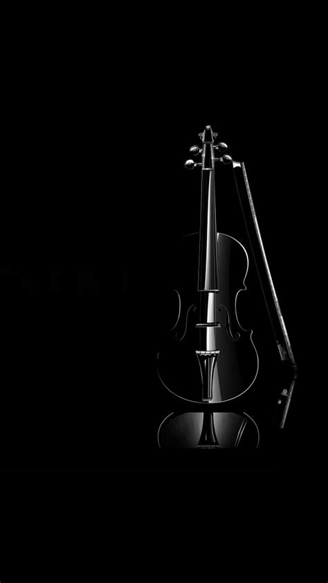 high quality wallpaper for iphone 5 violin high quality full hd iphone wallpapers background