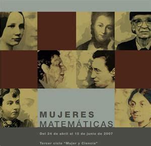 Imagenes De Mujeres Matematicas | recursos educativos gt tag gt cuerdas didactalia material