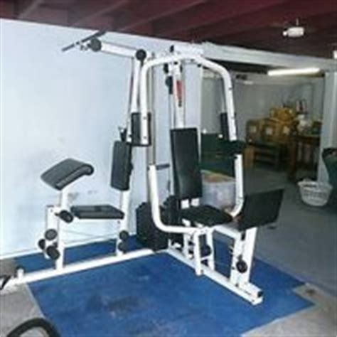 weider pro pictures images photos photobucket