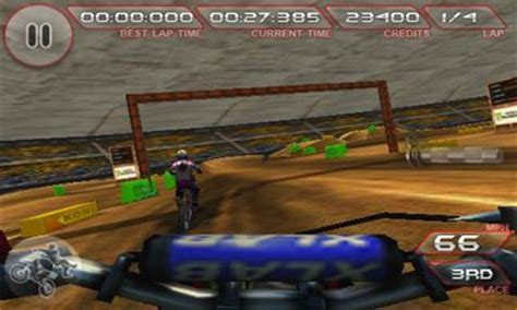 freestyle motocross games free download freestyle dirt bike for android free download freestyle