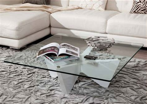 Living Room Table Manufacturers Stylish Living Room Glass Table Centre Tables Suppliers