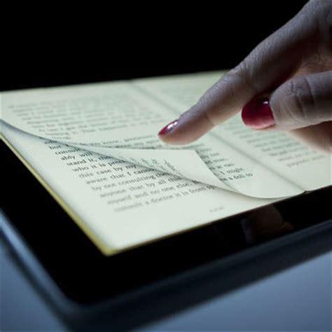 best free epub books 60 best websites to free epub and pdf ebooks
