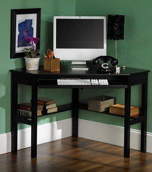 awesome home office ideas  small apartments page