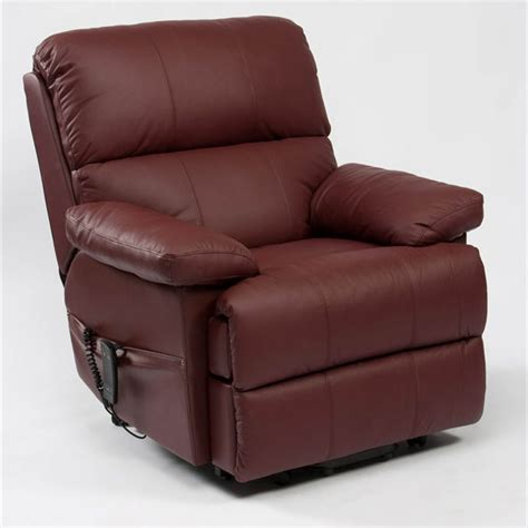 healthcare recliners drive medical sven riser recliner chairs oakham