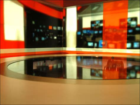 news room background empty newsroom background www pixshark images galleries with a bite