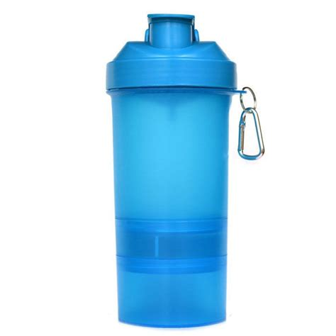 protein shaker bottle how to use a protein shaker bottle ebay