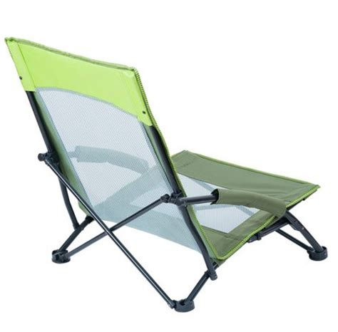 Low Profile Chair by Ozark Trail Low Profile Arm Chair Walmart Ca