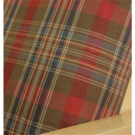futon decke plaid futon cover bm furnititure