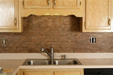 laminate backsplash ideas tile for kitchen backsplash laminate kitchen backsplash