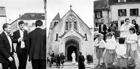 Photographe Quentin En Yvelines by Photographe Mariage Quentin En Yvelines Georgiana