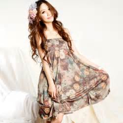 asian fashion online directory ac