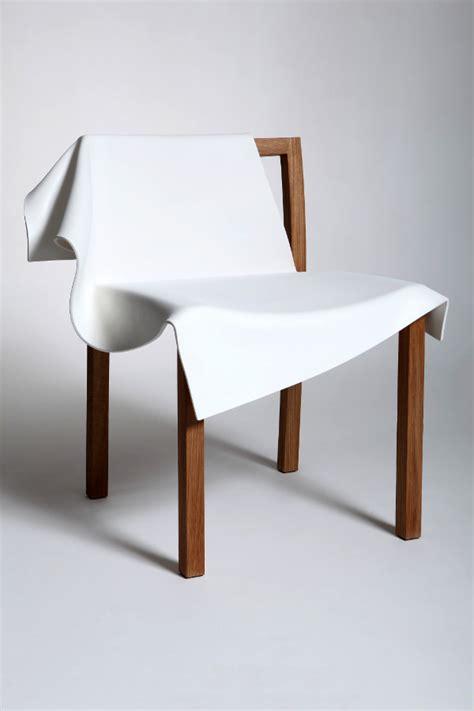 furniture design blog toga la chaise dans le vent par reut rosenberg mobilier