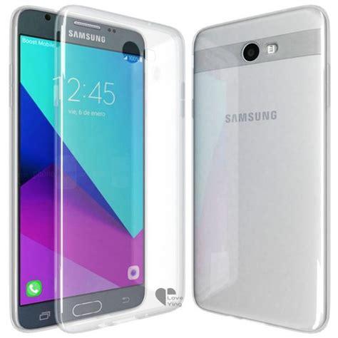 Anti Shock Samsung Galaxy J7 J700 Air Chusion Jelly 10 best cases for samsung galaxy j7 v
