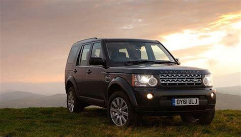Harga Ton Gigi by Unjuk Gigi Land Rover Discovery Mu Tarik Tujuh Trailer