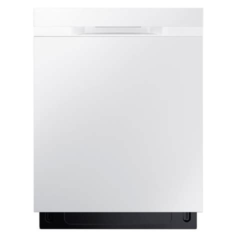 danby 18 inch built in dishwasher the home depot canada
