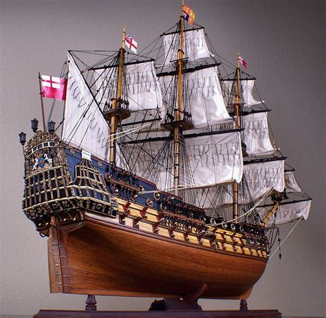 old boat models 46 best tall ship wooden models images on pinterest tall