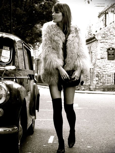 Swinging London Fashionising Com