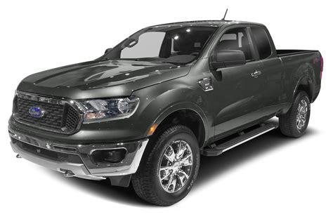 2019 Ford Ranger by New 2019 Ford Ranger Price Photos Reviews Safety