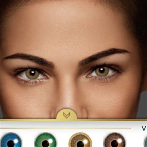 hazel colored contacts hazel green colored contacts www imgkid the image