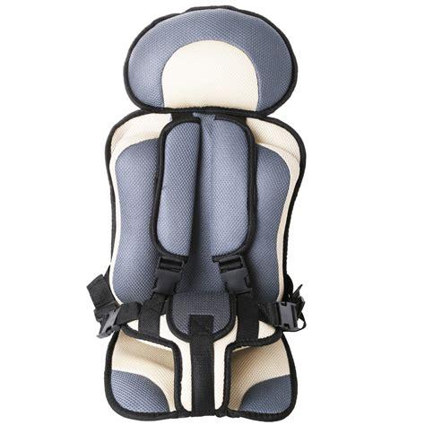 siege auto pour bebe de 6 mois achetez en gros enfant booster chaise en ligne 224 des