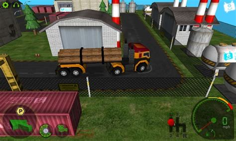 nice parking game blog e games flash game top week 67