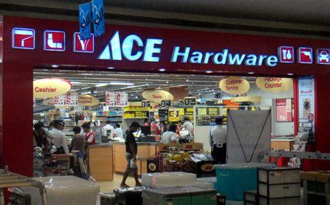 ace hardware cibinong city mall finding love at ace hardware in iloilo city