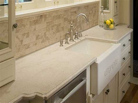 bathroom countertop tile ideas corian tile tile design ideas