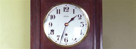 wall clock art french chiming wall clock of the art d 233 co period clocks