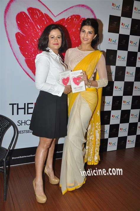 The Detox Diet Book Shonali Sabherwal by Salman Deepika And Are Great Fitness Icons Jacqueline