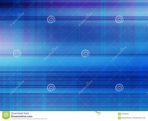 abstract pattern for website background blue sea abstract website pattern royalty free