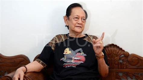 film indonesia janur kuning 5 film deddy sutomo dari panji tengkorak sai kartini