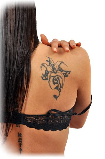 tattoo removal north shore laser removal winston salem carolina www