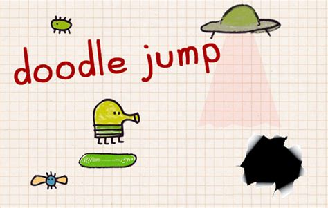 doodle jump android apk doodle jump apk doodle jump for android