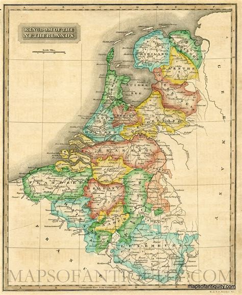 kingdom netherlands map 1000 ideas about kingdom of the netherlands on