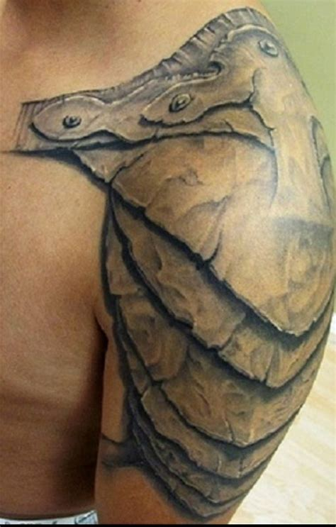 ronnie cross tattoo 42 best images on ideas armour
