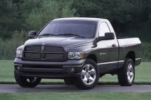 dodge ram 1500 reviews research new used models motor