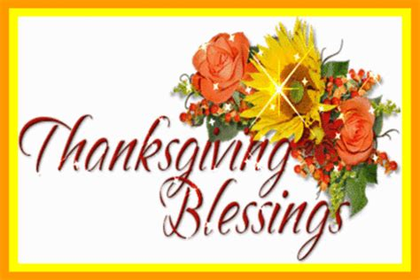 imagenes animadas de thanksgiving day thanksgiving gif images cliparts co