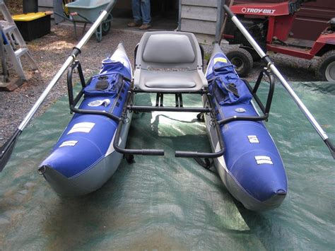 pontoon boats for sale vernon bc wilderness pontoon boat west shore langford colwood