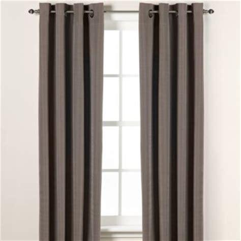 donna karan curtains window curtains curtain panels and curtains on pinterest