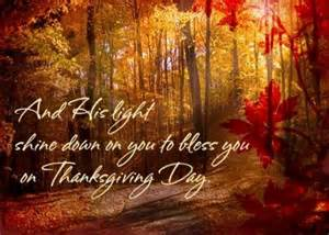 happy thanksgiving messages to friends happy thanksgiving day 2016 sms wishes messages quotes