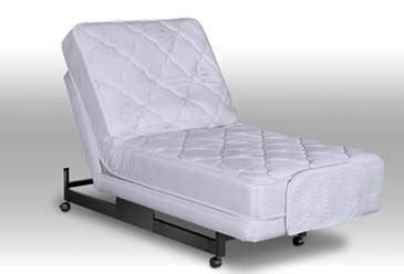 med lift adjustable beds authorized dealer medlift