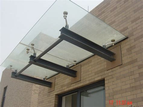 plastic awning panels transparent polycarbonate plastic panels for window door
