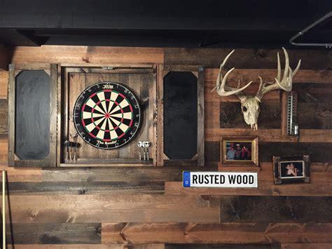 dart board cabinets only roselawnlutheran